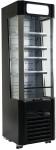 Refrigerated display Model KLARA