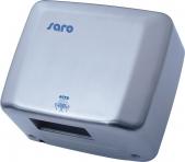 High-Speed Hand Dryer Model ORA