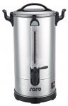 Coffee Machine Model CAPPONO 40