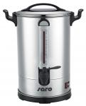 Coffee Machine Model CAPPONO 60
