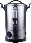 Water Boiler Model ANCONA 5