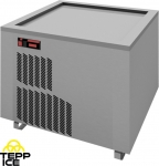 TEPP ICE FEBE STATION Modell TPICE 800