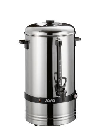 Kaffeemaschine SAROMICA Modell 6010